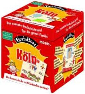 BrainBox Köln