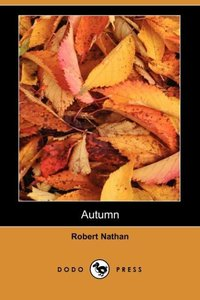AUTUMN (DODO PRESS)