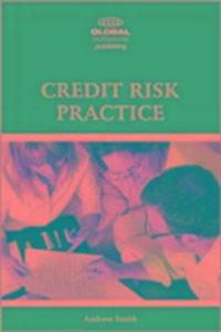 Credit Risk Practice
