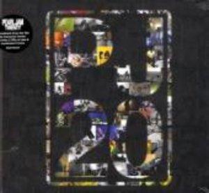 Pearl Jam Twenty Original Motion Picture Soundtrac