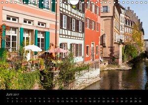 Straßburg Impressionen