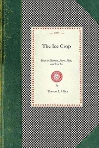 Ice Crop