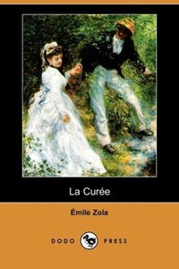 La Curee (Dodo Press)