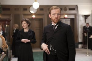 Mr. Selfridge - Staffel 1