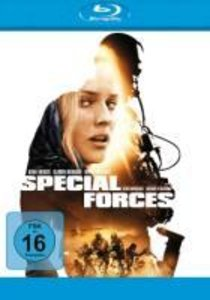 Special Forces BD