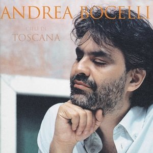 Cieli Di Toscana (Remastered 2LP)