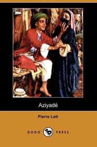 Aziyade (Dodo Press)