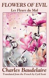 Flowers of Evil (Les Fleurs Du Mal)