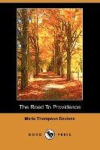 The Road to Providence (Dodo Press)