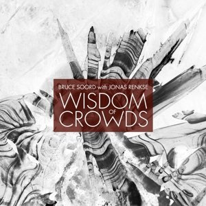 Wisdom Of Crowds (Limited)