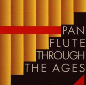 Pan Flute Through The Ages