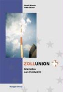 Zollunion+