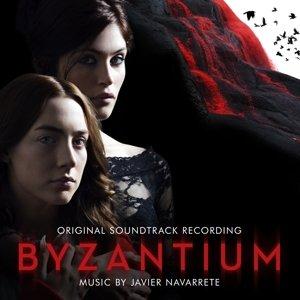 Byzantinum