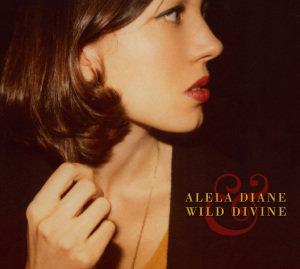 Alela Diane & Wild Divine
