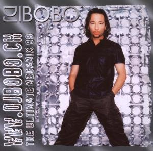 www.DJbobo.ch-The Ultimate Megamix 99