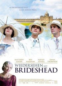 Wiedersehen mit Brideshead