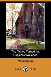 The Tables Turned; Or, Nupkins Awakened (Dodo Press)