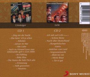 2in1 Vol.1