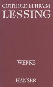 Kunsttheoretische und kunsthistorische Schriften