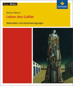 Das Leben des Galilei: Materialien