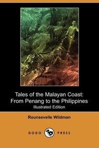 Tales of the Malayan Coast