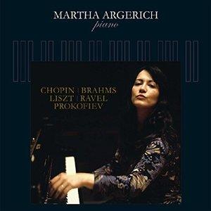 Chopin-Brahms-Liszt-Ravel-P