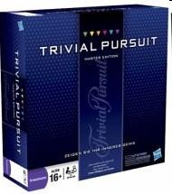 Trivial Pursuit Master Edition - zum Schließen ins Bild klicken