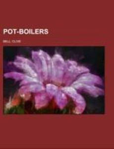 Pot-Boilers