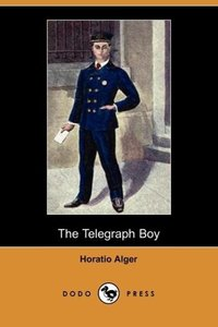 The Telegraph Boy (Dodo Press)