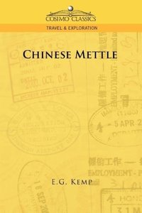 Chinese Mettle