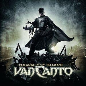 Dawn Of The Brave (Ltd.Mediabook)