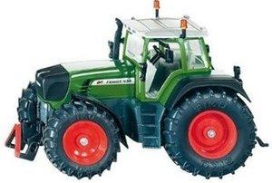 SIKU 3254 - Fendt Traktor 930 Vario, 1:32
