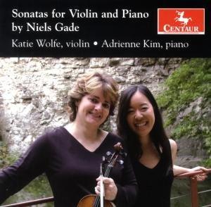 Sonaten für Violine und Orgel