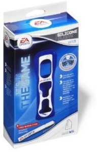 EA SPORTS Remote Silicon Sleeve