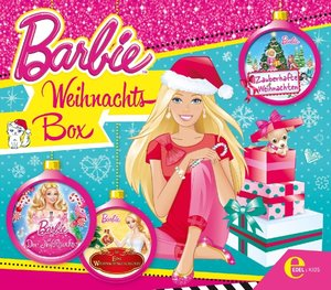 Weihnachts-Box