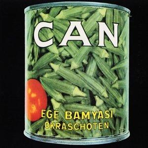 Ege Bamyasi (LP+MP3)
