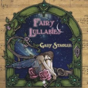 Stadler, G: Fairy Lullabies