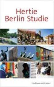 Hertie-Stiftung Berlin Studie