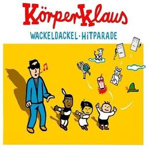 Wackeldackel Hitparade