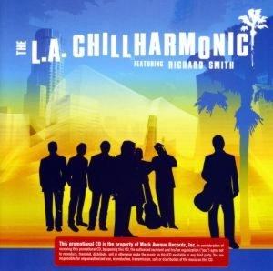 L.A.Chillharmonic