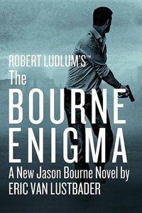 Untitled. Jason Bourne 13