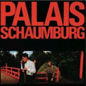 Palais Schaumburg (Deluxe)