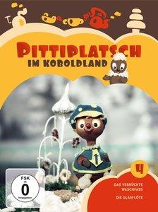 04/Pittiplatsch im Koboldland