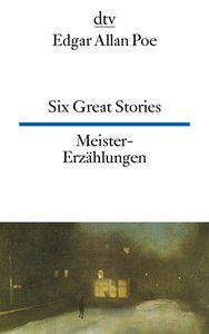 Meistererzählungen / Six Great Stories