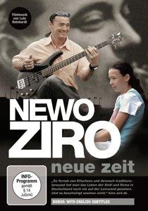Newo Ziro-Neue Zeit