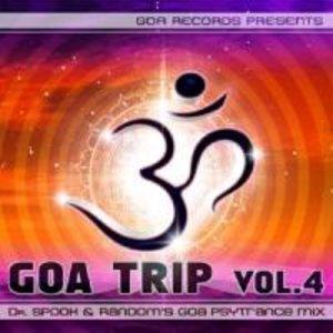 Goa Trip Vol.4