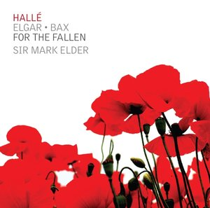 Bax/For the Fallen