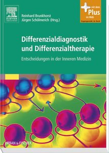 Differenzialdiagnostik und Differenzialtherapie
