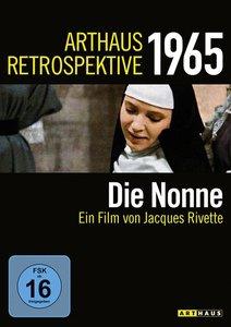 Die Nonne. Arthaus Retrospektive
