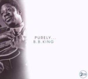 Purely...B.B.King
